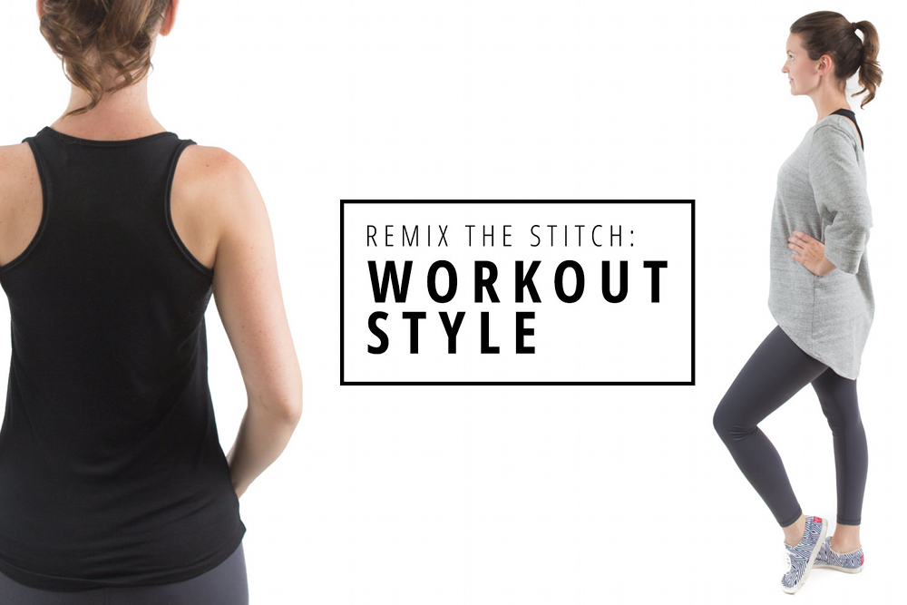 remix-the-stitch-workout-style-cover@2x