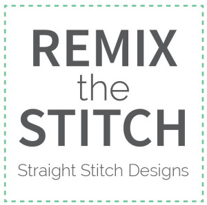remixthestitch2