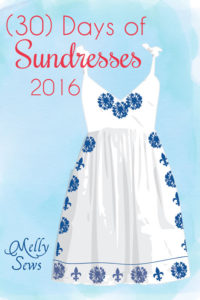 Sundress2016Logo-Smaller